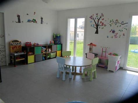 maison d assistante maternelle maison d assistantes maternelles elielo azas