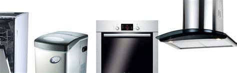 page viking appliance repair  houston find  repair services