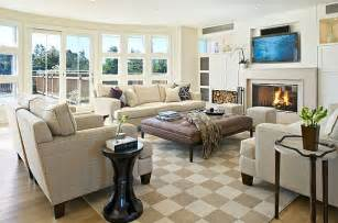 four tricks to make your home more comfortable - Diy Home Decor Ideas Living Room