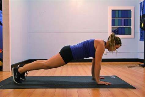 plank pictures physical fitness