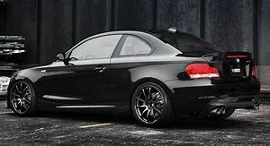 Bmw 135i : bmw 135i m coupe please give me a man who will drive me in this a lotta laughs pinterest ~ Gottalentnigeria.com Avis de Voitures
