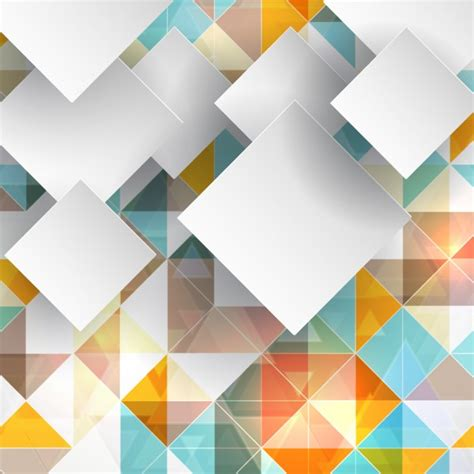 modern background modern abstract background vector free