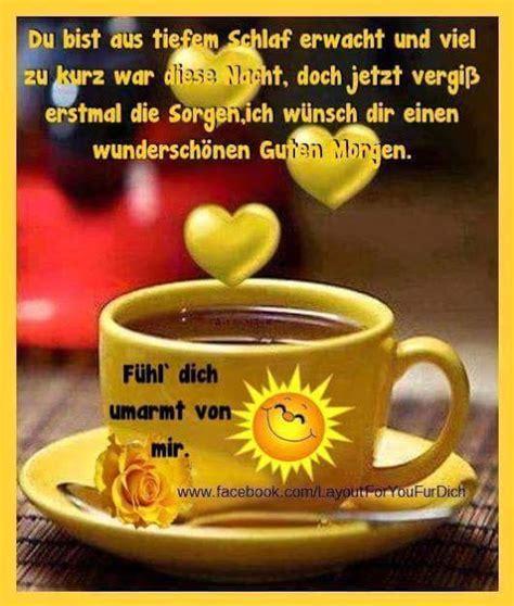 pin von helga bales auf kaffee gute laune sprueche guten