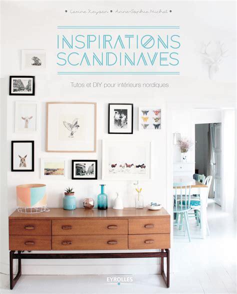 affiche scandinave pas cher bricolage maison et d 233 coration