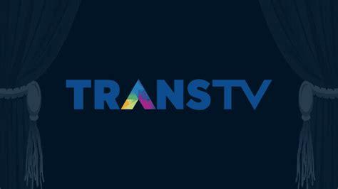 jadwal acara trans tv hari  kamis  november