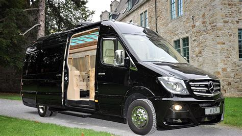 2wd, 4x4, 7 passenger and 9 passenger custom conversion vans, all waiting to be delivered to you at everyday low internet prices. MERCEDES MINI VAN | | Pioneer Travels