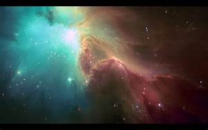 Nebulae Sky - Others | Get free screensavers ...