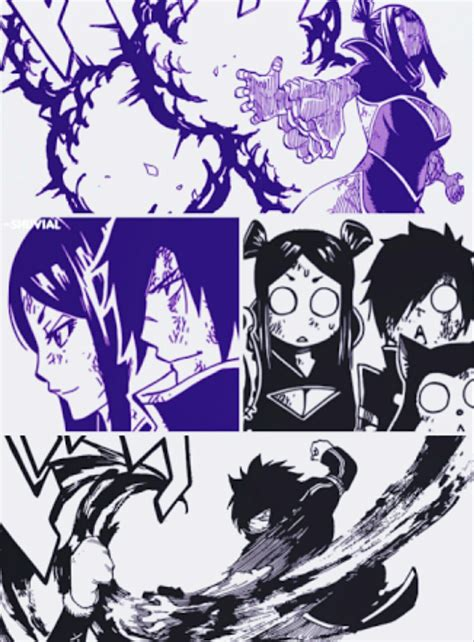 minerva rogue fairy tail fairytail characters ships discover laxus