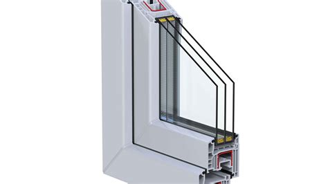 crank  windows casement windows awning windows