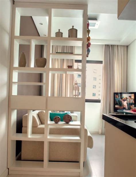 The In Appartment by The Smallest Apartment In The World My Sweet House