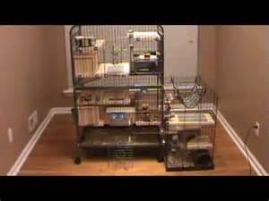 custom house plans with photos custom design chinchilla cage tour