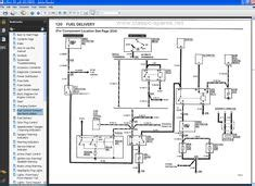 bmw e39 electrical wiring diagram 2 kaavio e39 electrical wiring diagram electrical wiring