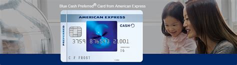 We did not find results for: American Express Blue Cash Preferred Card Bonus - Bank Deal Guy