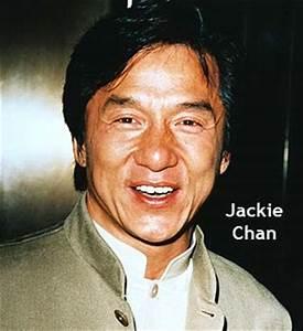Famous People From Hong Kong Famous Natives - Worldatlas.com