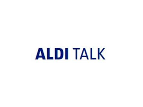 aldi talk mailbox ausschalten aktivieren einrichten