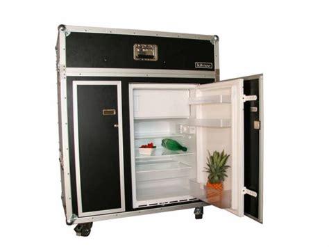valise cuisine toute une cuisine dans une valise maisonapart