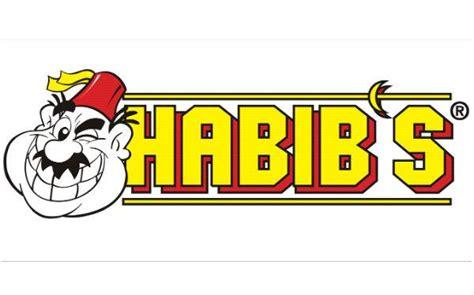 Habib's Cardápio e Preços - Todos os Pratos e Promoções