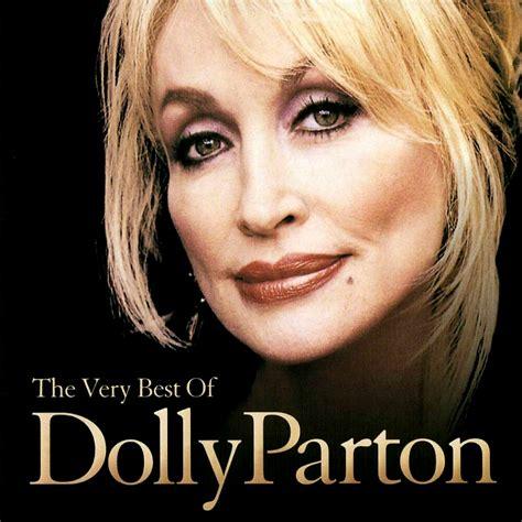 dolly parton songs dolly parton music fanart fanart tv