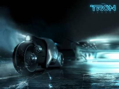 Tron Legacy Wallpapers Widescreen Desktop Mobile Wallpapersafari