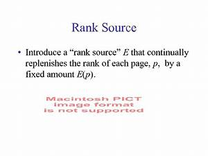 Review For Ist 441 Exam Exam Structure