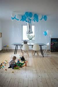 Geschenke Für Junge Eltern : 1000 ideen zu geschenke f r den ersten geburtstag auf pinterest baby erster geburtstag und 1 ~ Sanjose-hotels-ca.com Haus und Dekorationen