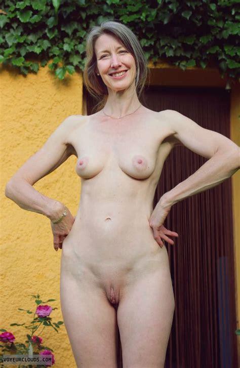 Annabel Miller Butthole