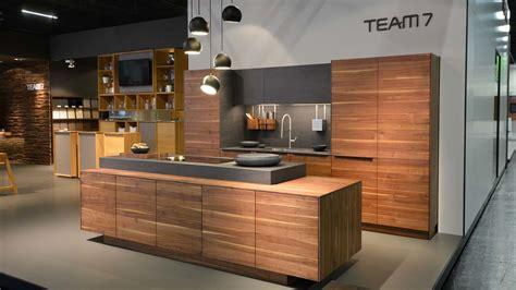 Kitchenette Kaufen by Team 7 Your Solid Wood Furniture Manufacturer From Austria
