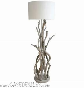 Lampe Halogène Pas Cher : lampe de salon sur pied pas cher lampadaire interieur ~ Dailycaller-alerts.com Idées de Décoration