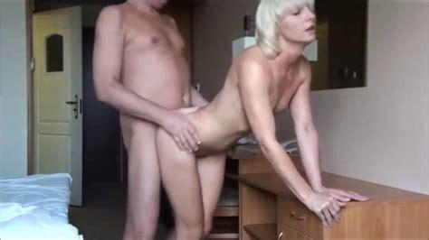Sweden Slut Porn Videos