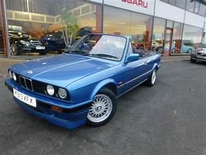 Used Indigo Blue Bmw 318i For Sale