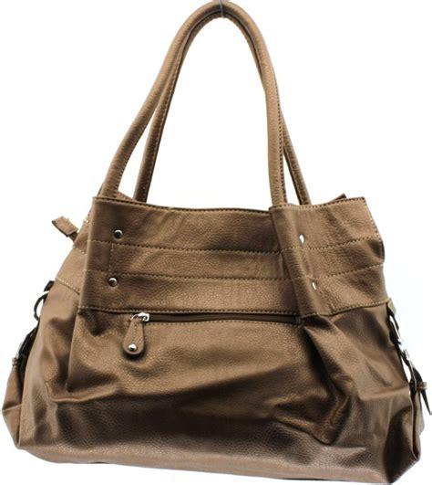 designer bags cheap tenbags designer inspired handbags