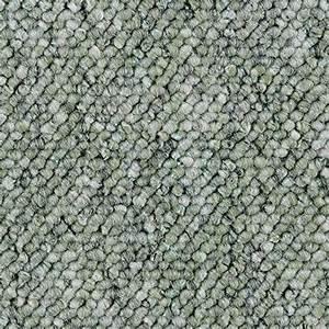 Teppichboden Meterware Günstig Online Kaufen : gr n teppichboden und weitere teppiche teppichboden g nstig online kaufen bei m bel garten ~ One.caynefoto.club Haus und Dekorationen