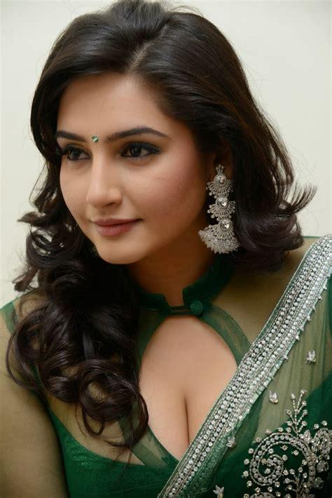 indian sexy bhabhi girls xxx photo