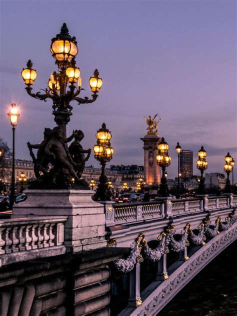 paris  night   places   paris  night