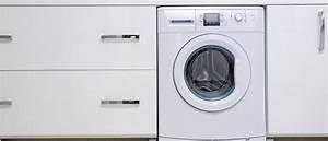 Kleine Waschmaschine Test : frontlader waschmaschine im test vergleich f r frische ~ Michelbontemps.com Haus und Dekorationen