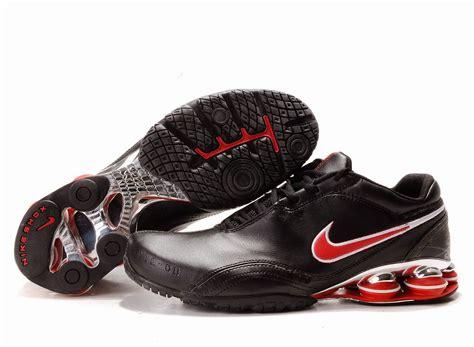 nike shox shoes hd wallpaper