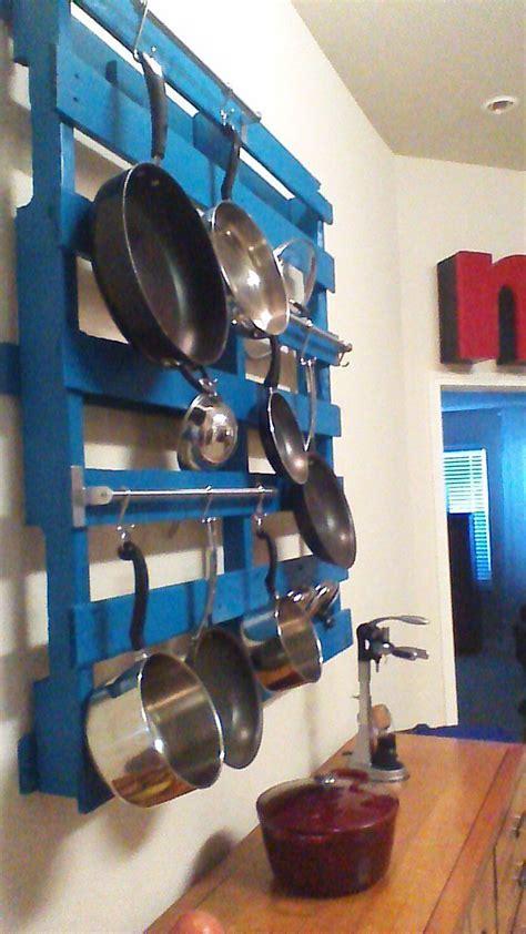 25  best ideas about Pot Hanger Kitchen on Pinterest   Pot