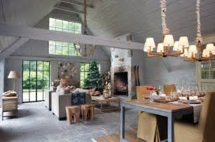 len designer landelijke inrichting interieur advies cottage stijl