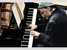 Alberti Andrea, pianoforte