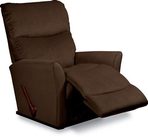 recliners rowan small scale reclina glider swivel