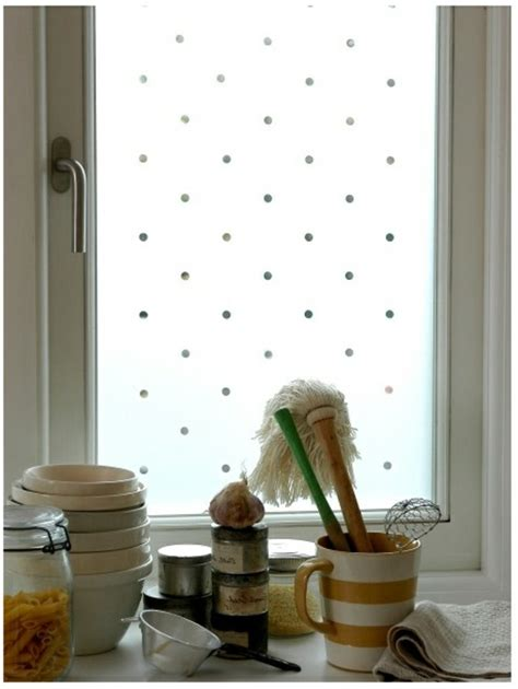 Fenster Sichtschutzfolie Schmetterlinge by Selbstklebende Fenster Sichtschutzfolie Schicke Fensterdeko
