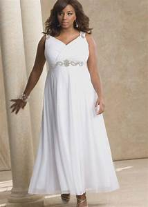 plus size wedding dresses jcpenney discount evening dresses With jcpenney wedding dresses plus size