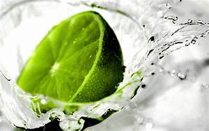 Health benefits of Lime to the Body —Health Save Blog
