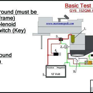 12 volt solenoid wiring diagram free wiring diagram