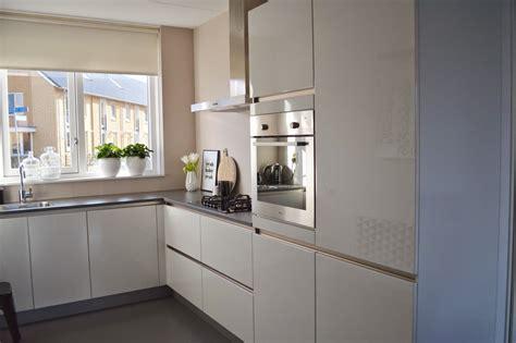 keuken inspiratie  vorm google zoeken home kitchen