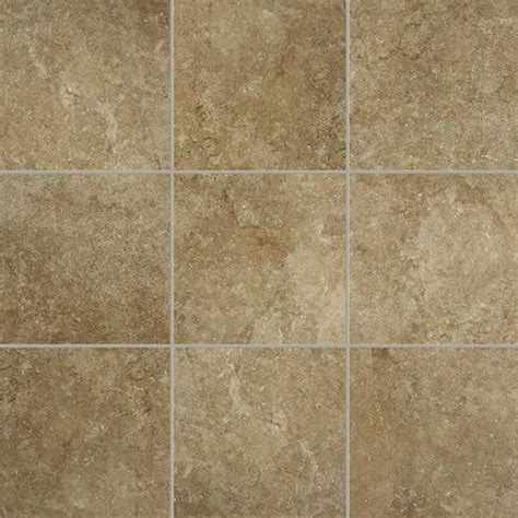 american tile and american olean avante oro terra av99 pricing