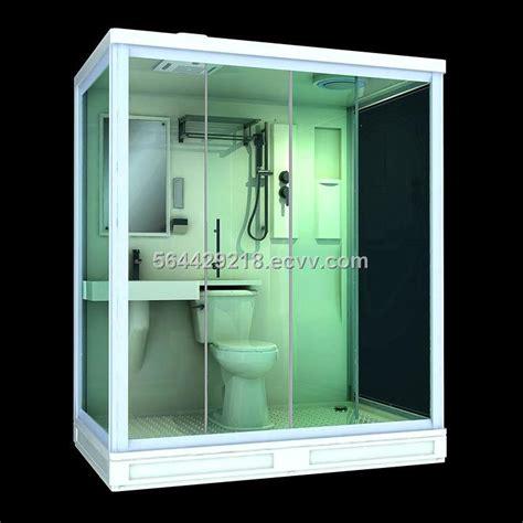 prefab bathroom pod tqtb j003 purchasing souring ecvv com purchasing service platform