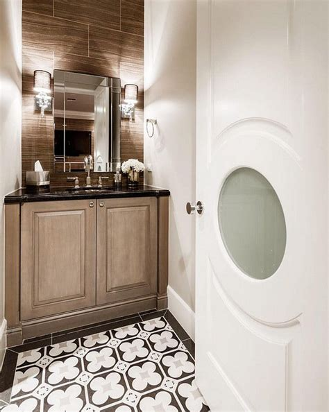 how to tile a kitchen floor 1079 best bathrooms images on bathroom 8920