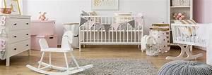 Babyzimmer Richtig Einrichten : babyzimmer kinderzimmer richtig einrichten m bel rundel ~ Markanthonyermac.com Haus und Dekorationen