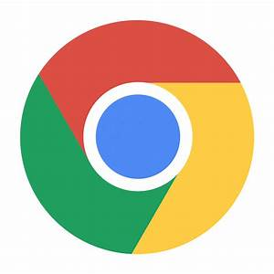 Google Chrome  Vulnerability Discovered  Users Advised To